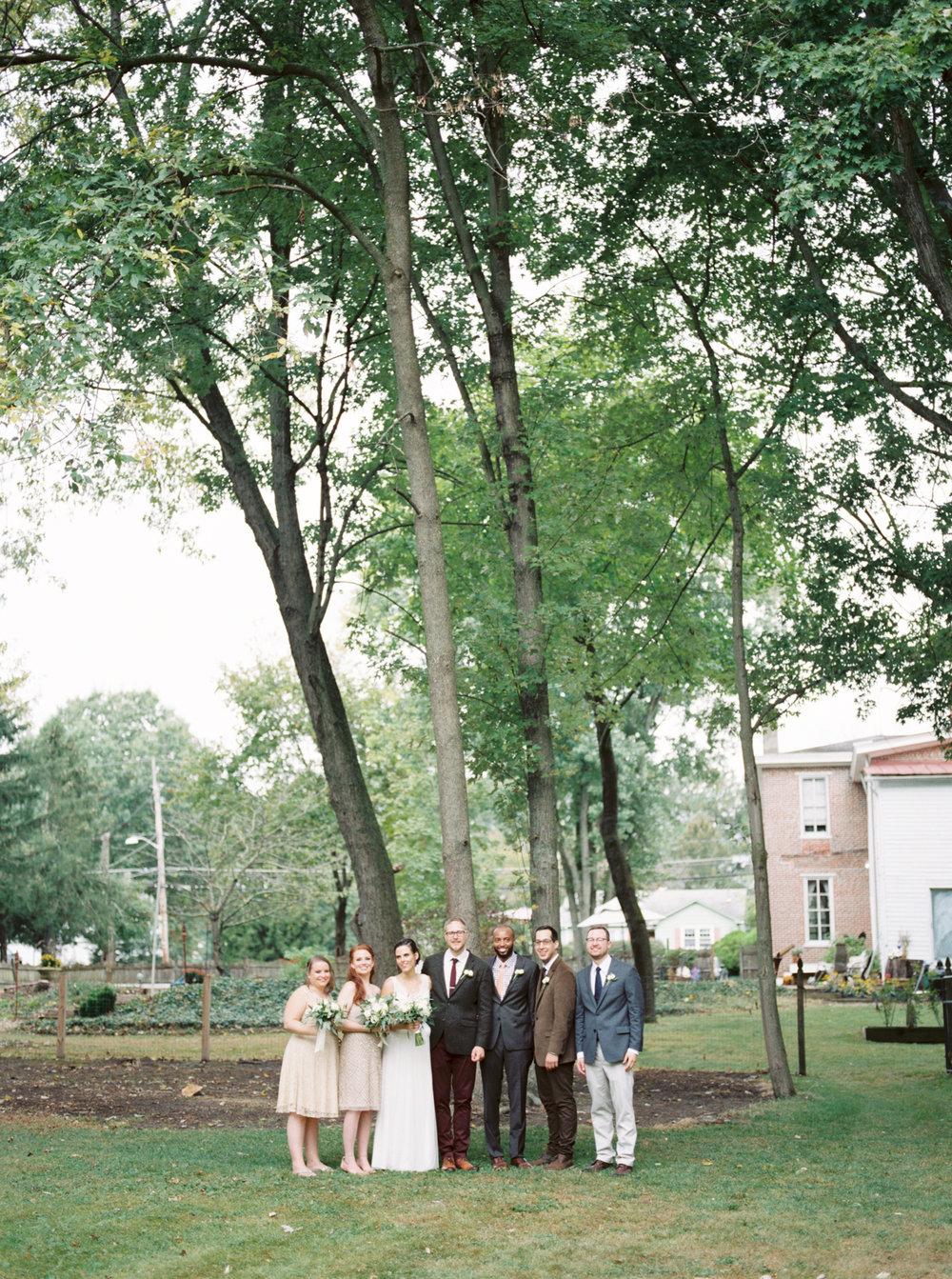 haley-richter-photography-new-jersey-backyard-wedding-212.jpg