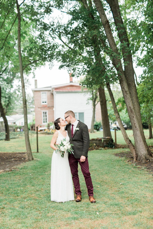 haley-richter-photography-new-jersey-backyard-wedding-105.jpg