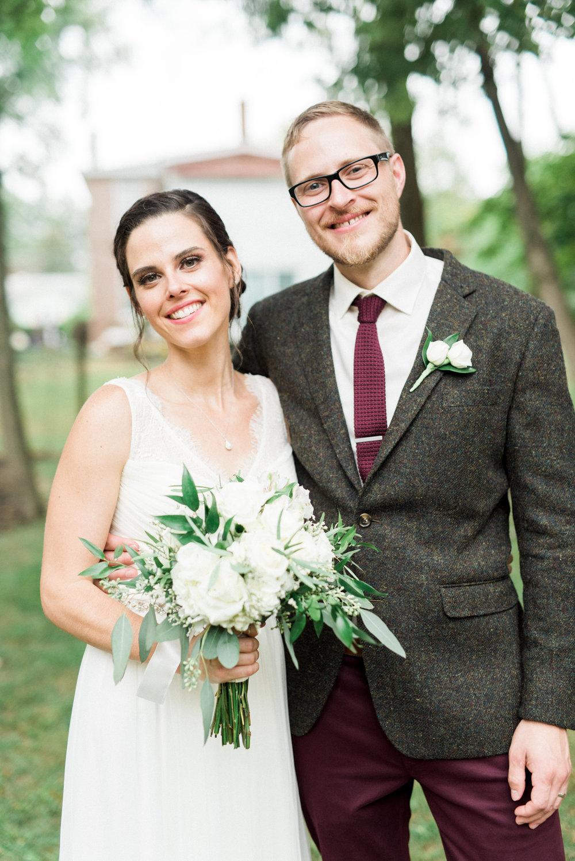 haley-richter-photography-new-jersey-backyard-wedding-107.jpg