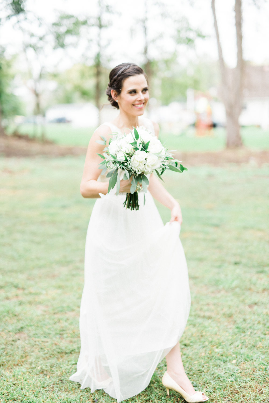 haley-richter-photography-new-jersey-backyard-wedding-109.jpg