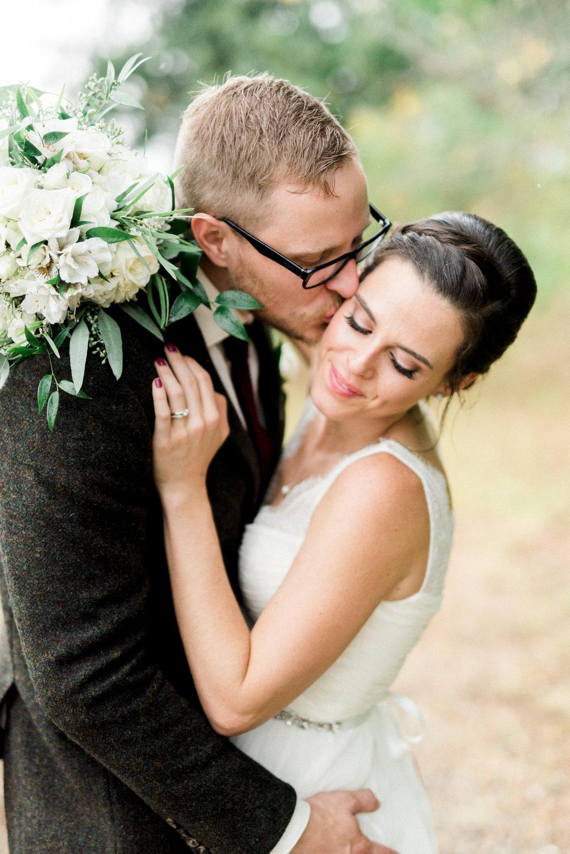 haley-richter-photography-new-jersey-backyard-wedding-150.jpg