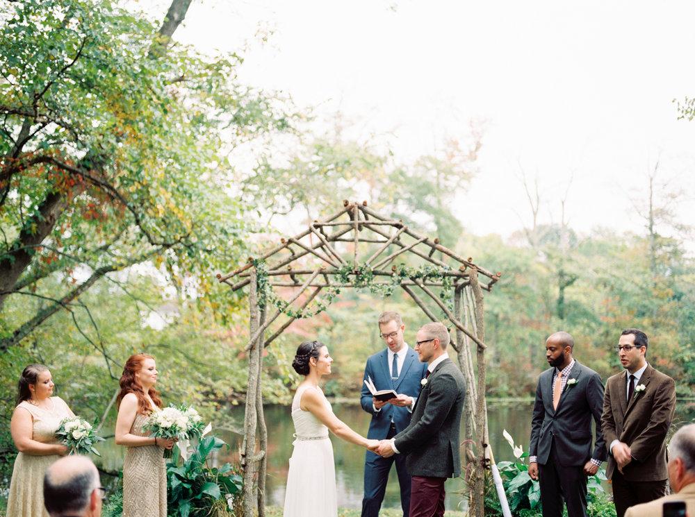 haley-richter-photography-new-jersey-backyard-wedding-207.jpg