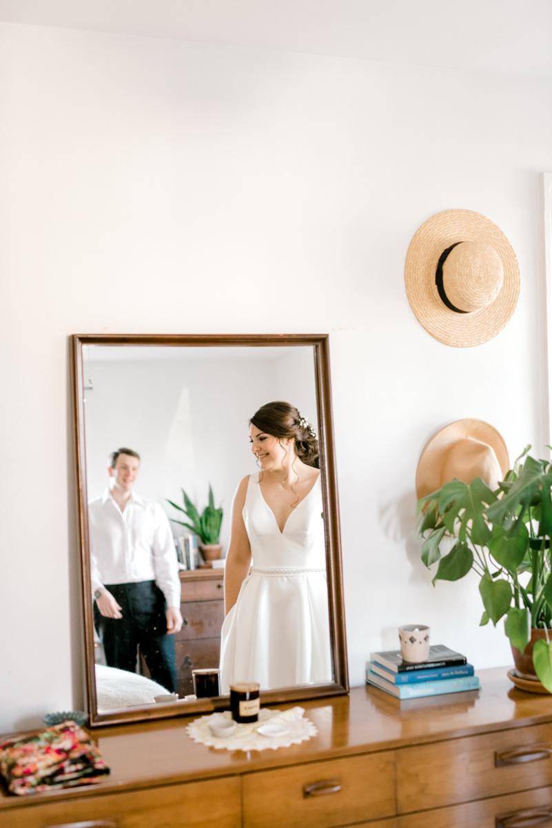 haley-richter-photography-airbnb-winter-wedding-longbranch-newjersey-mcloones-pier-house-beach-041.jpg