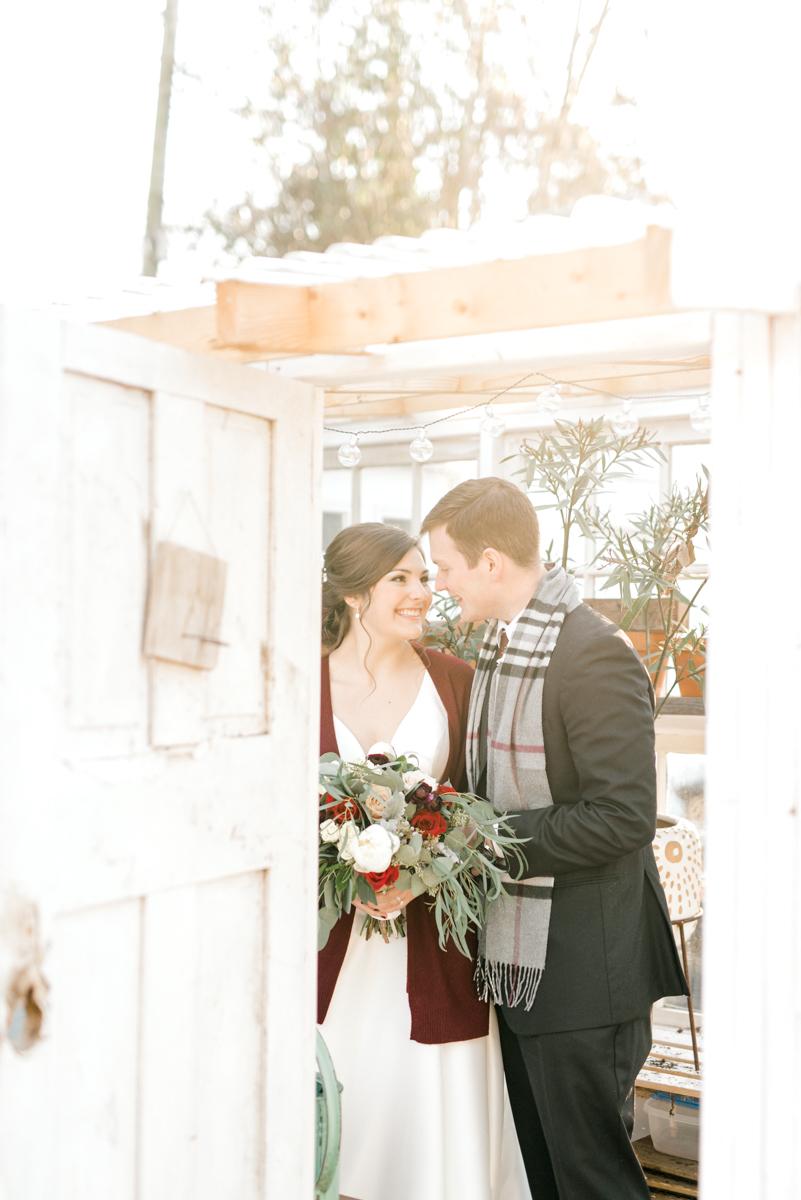 haley-richter-photography-airbnb-winter-wedding-longbranch-newjersey-mcloones-pier-house-beach-099.jpg