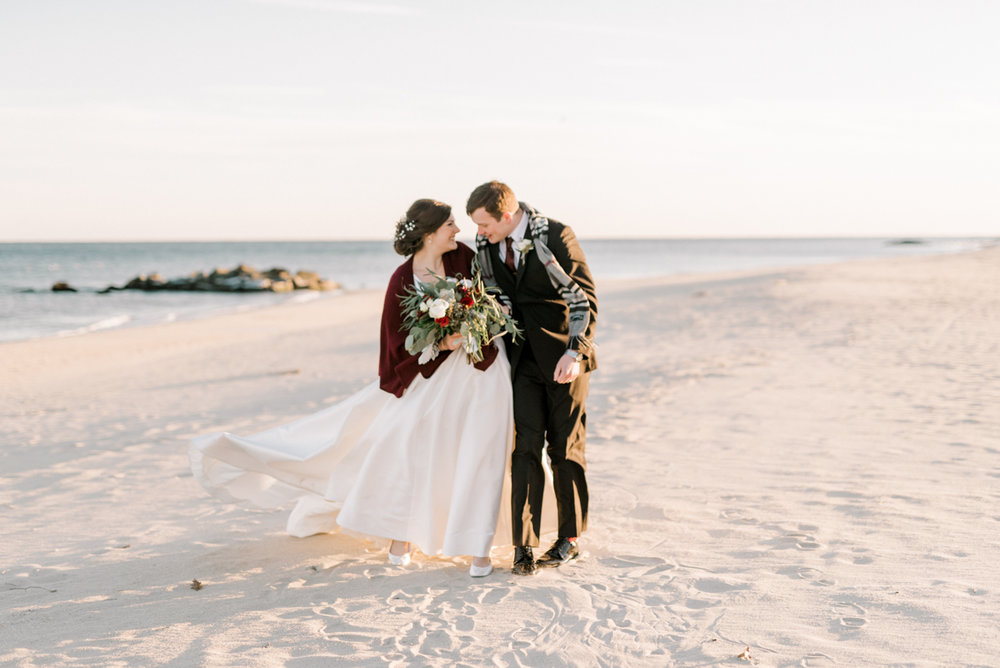 haley-richter-photography-airbnb-winter-wedding-longbranch-newjersey-mcloones-pier-house-beach-111.jpg
