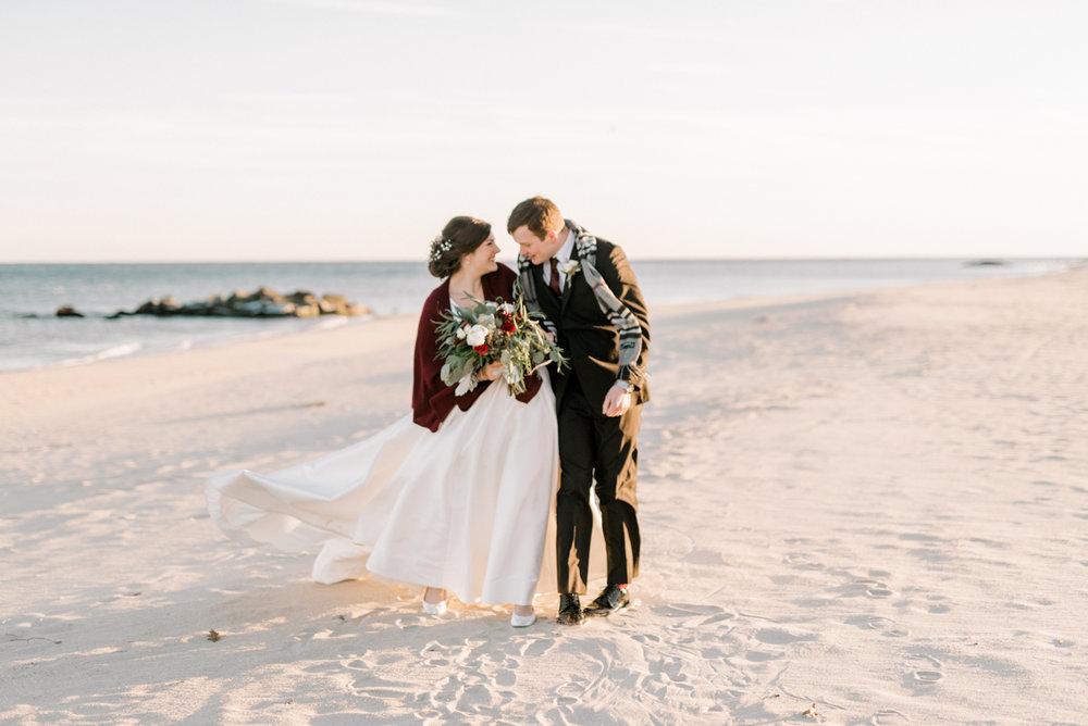 haley-richter-photography-airbnb-winter-wedding-longbranch-newjersey-mcloones-pier-house-beach-111.jpg
