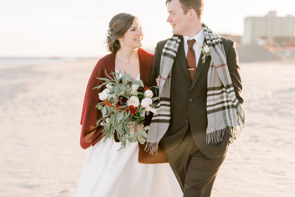 haley-richter-photography-airbnb-winter-wedding-longbranch-newjersey-mcloones-pier-house-beach-121.jpg