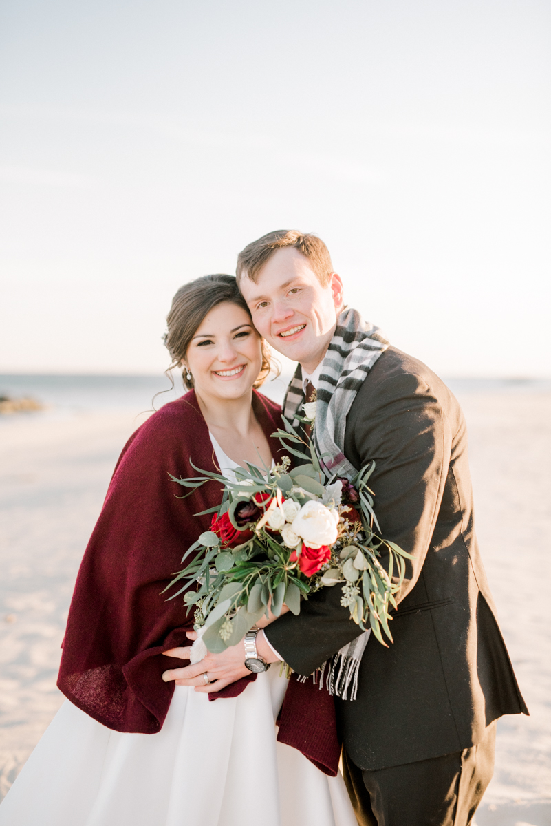 haley-richter-photography-airbnb-winter-wedding-longbranch-newjersey-mcloones-pier-house-beach-113.jpg