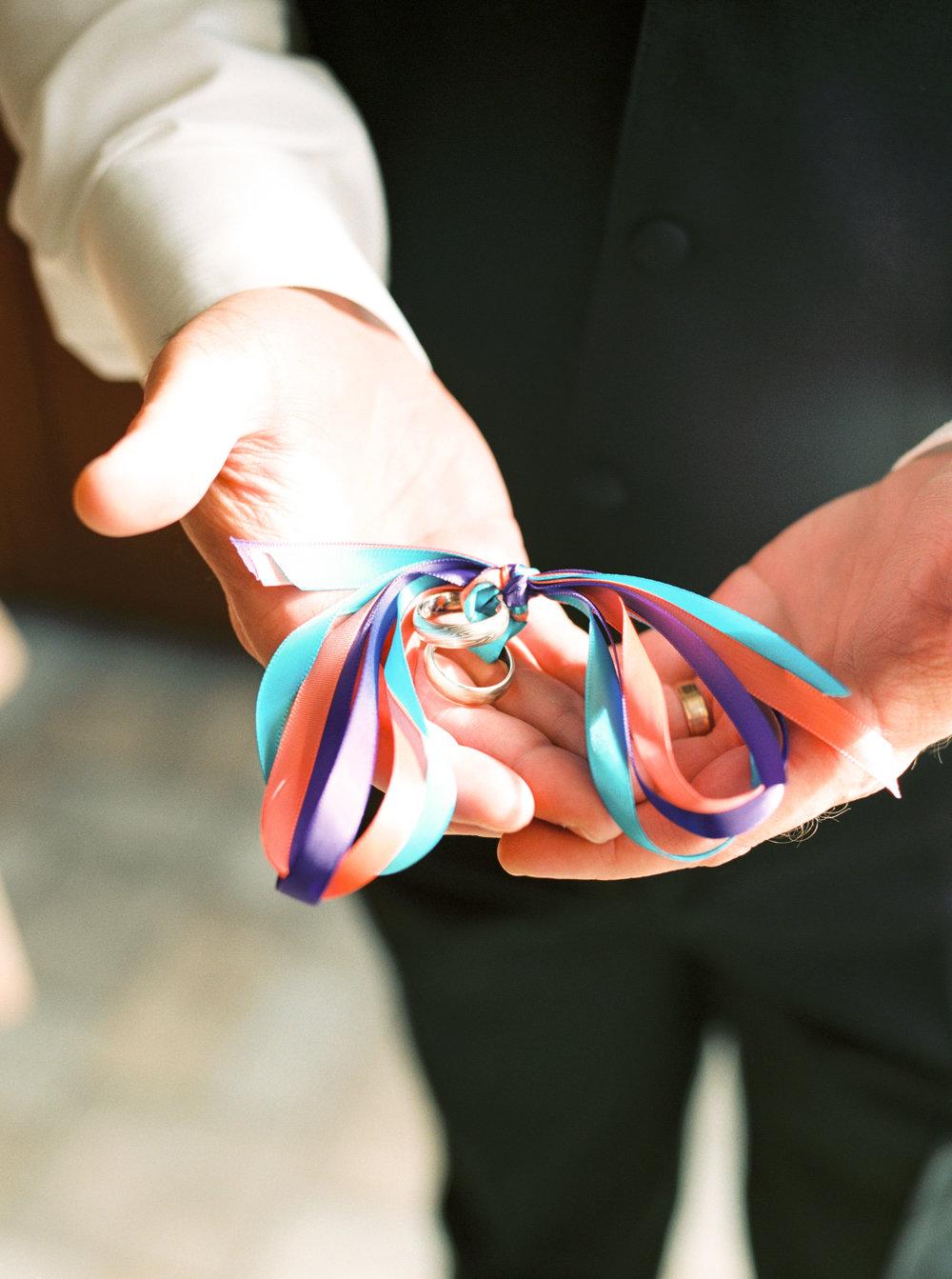 joe-will-wedding-037.jpg