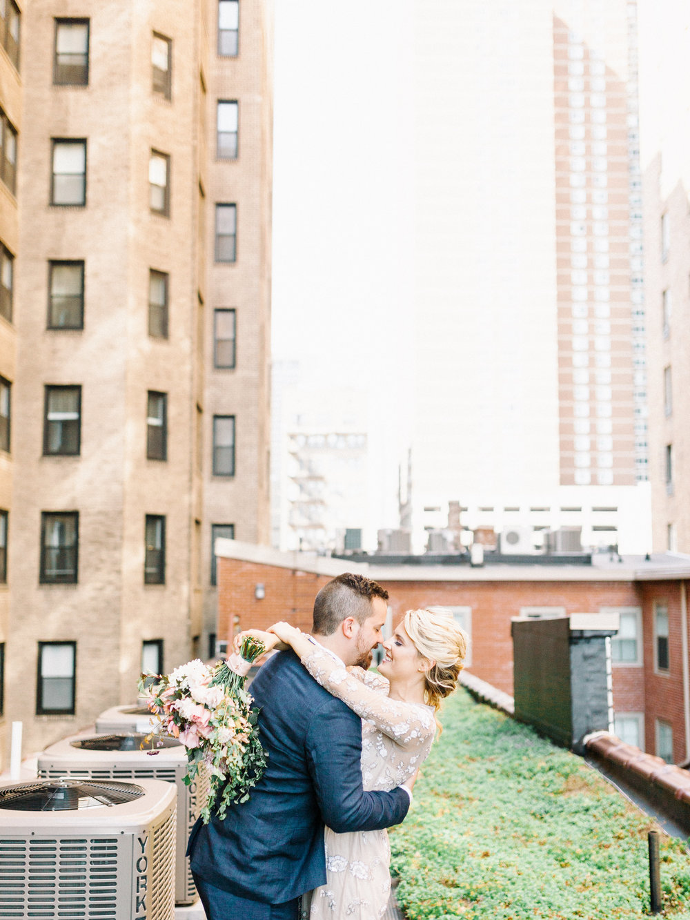 haley-richter-photographer-keristin-associate-woodlands-philadelphia-rabbit-rabbit-crew-elopement-069.jpg