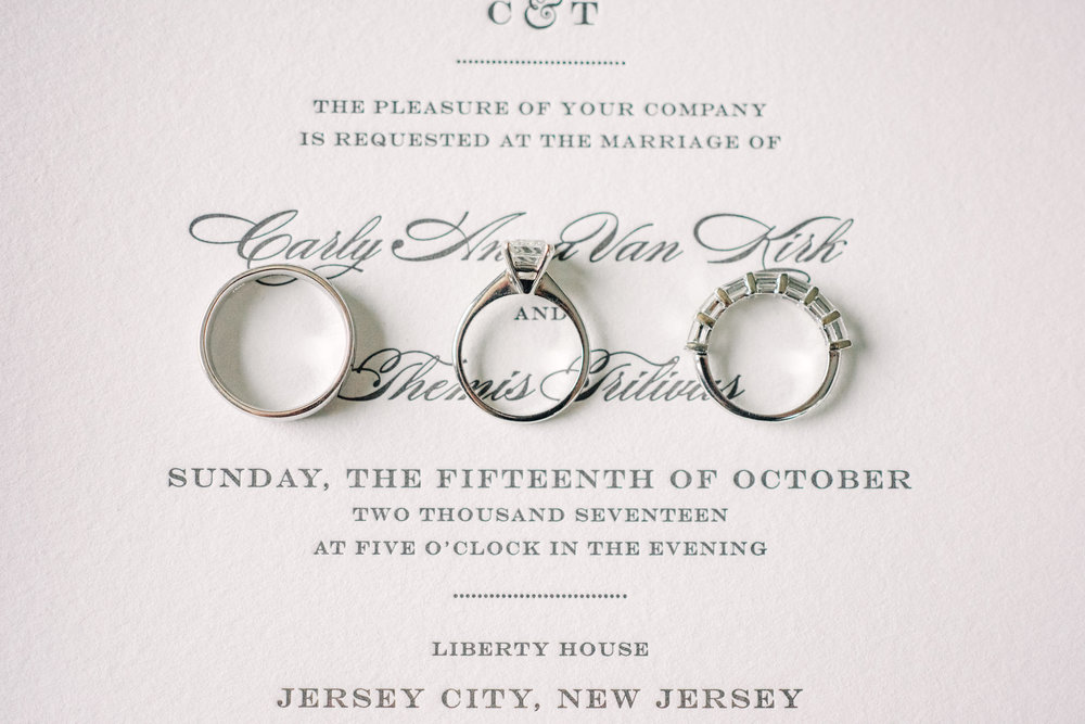 haley-richter-photography-liberty-house-wedding-jersey-city-october-old-new-york-010.jpg