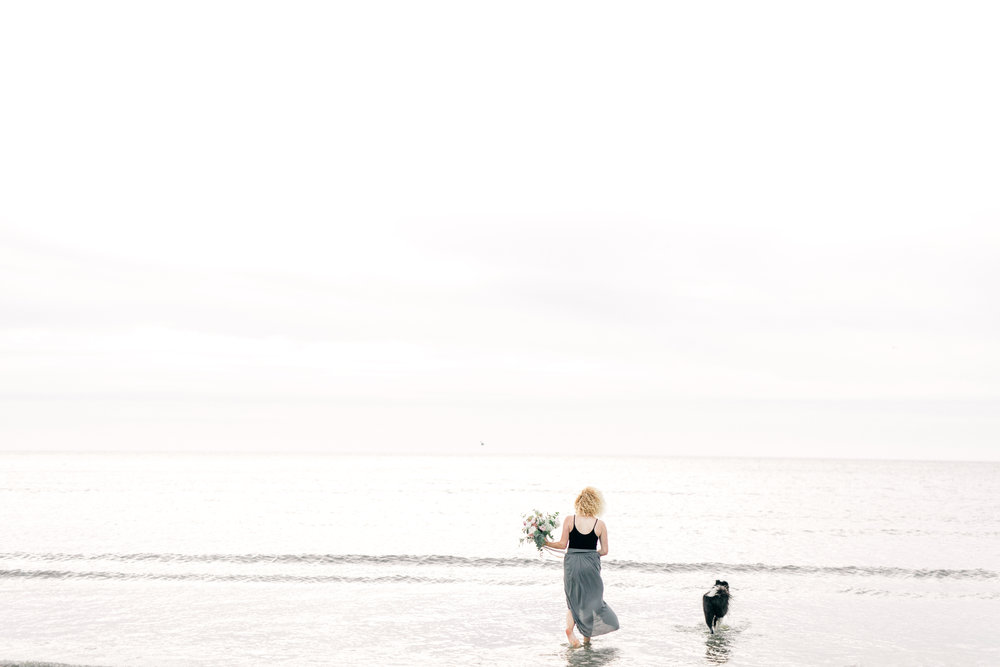 haley-richter-photography-anniversary-session-cape-may-keristin-associate-064.jpg
