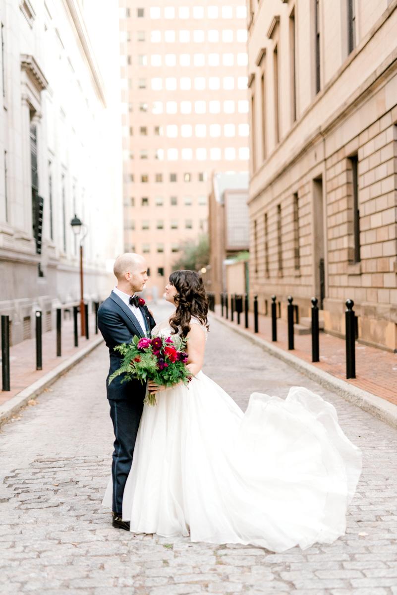 haley-richter-photography-union-trust-philadelphia-wedding-118.jpg