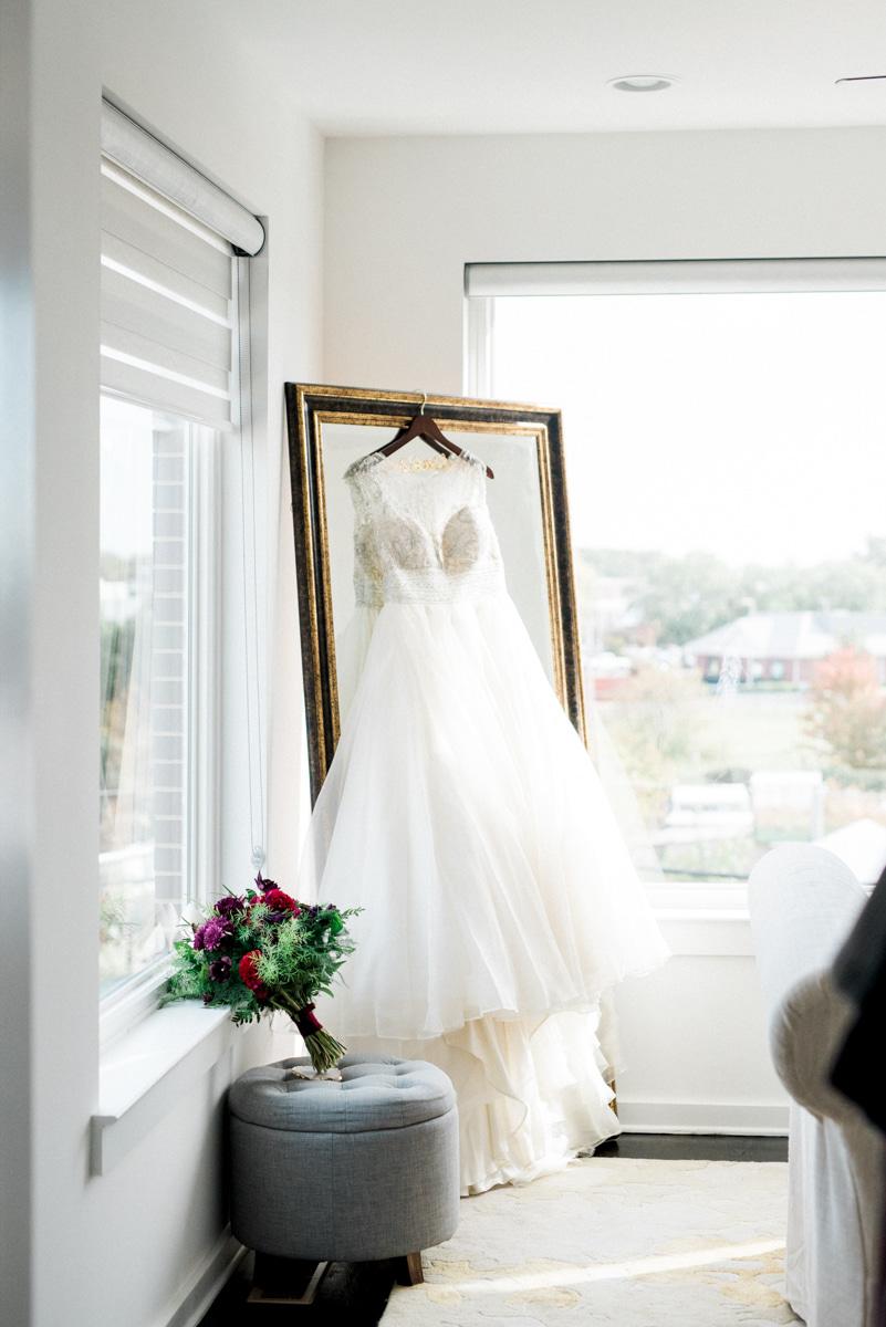 haley-richter-photography-union-trust-philadelphia-wedding-024.jpg