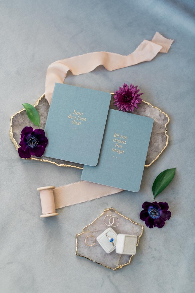 haley-richter-photography-union-trust-philadelphia-wedding-016.jpg