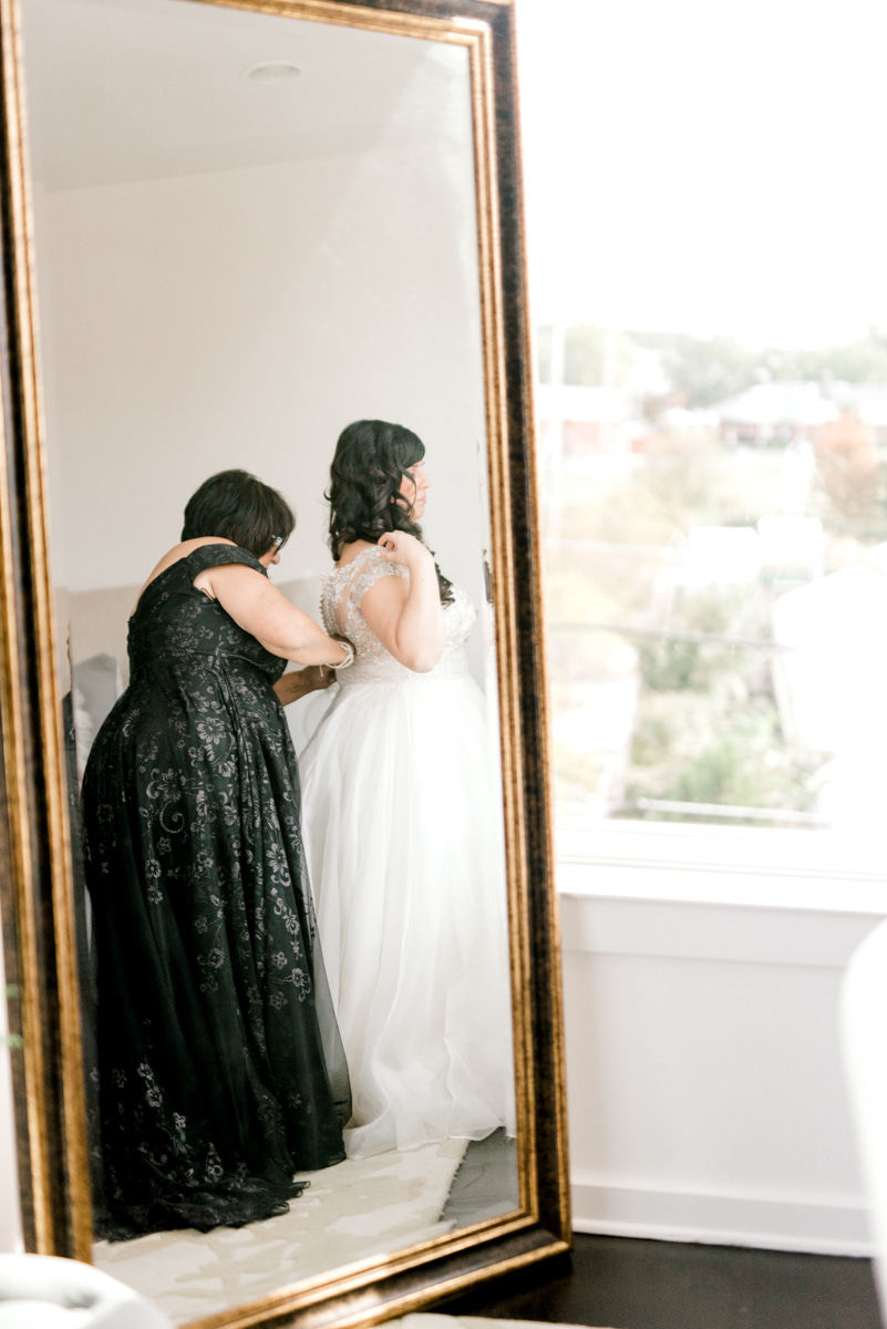 haley-richter-photography-union-trust-philadelphia-wedding-027.jpg