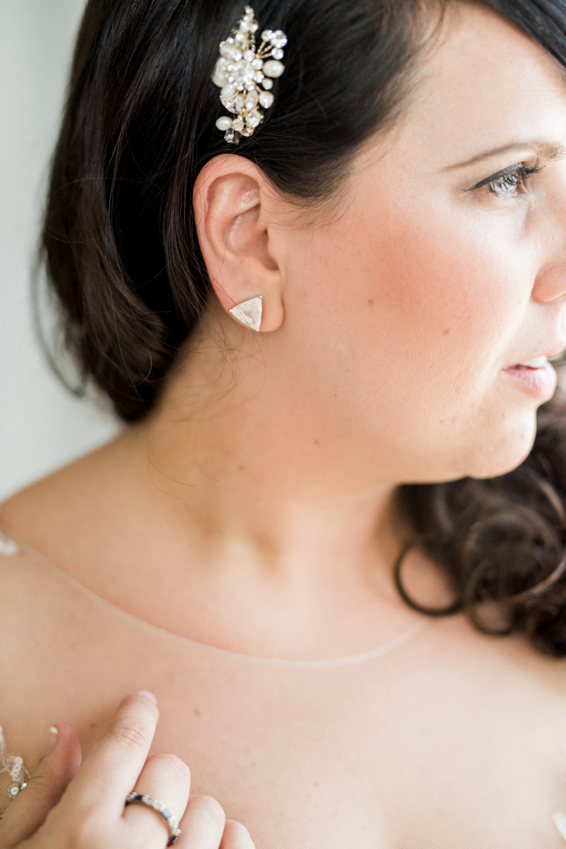 haley-richter-photography-union-trust-philadelphia-wedding-036.jpg