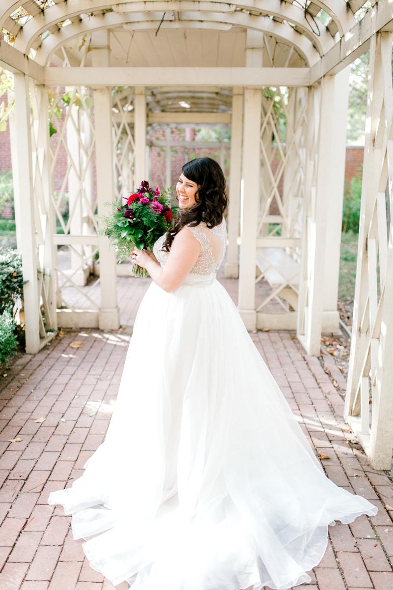 haley-richter-photography-union-trust-philadelphia-wedding-064.jpg
