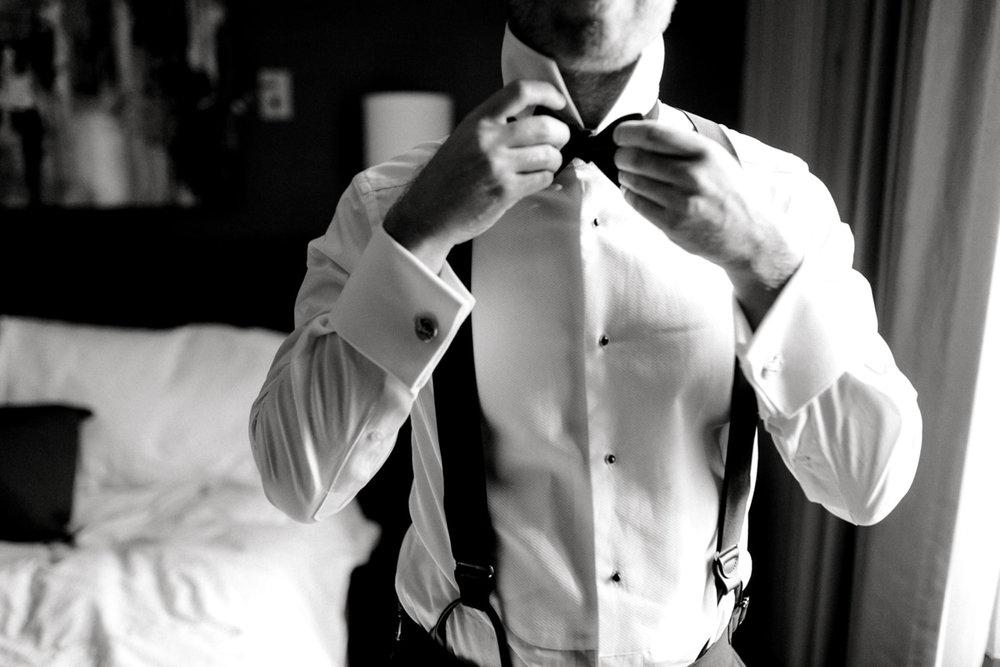 haley-richter-photography-union-trust-philadelphia-wedding-007.jpg