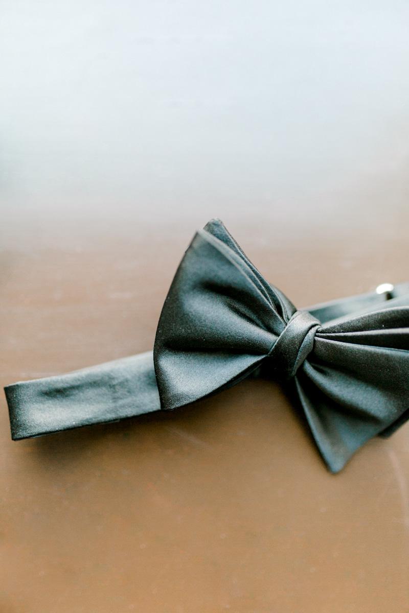 haley-richter-photography-union-trust-philadelphia-wedding-002.jpg