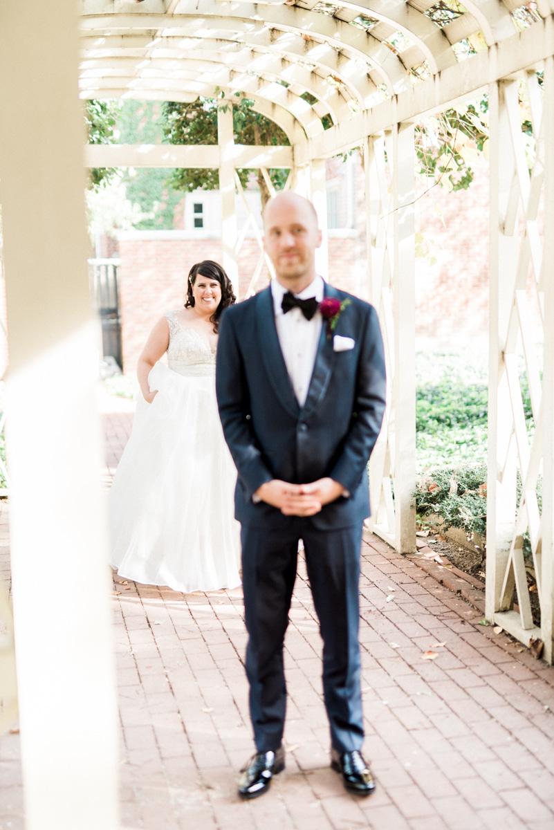 haley-richter-photography-union-trust-philadelphia-wedding-045.jpg