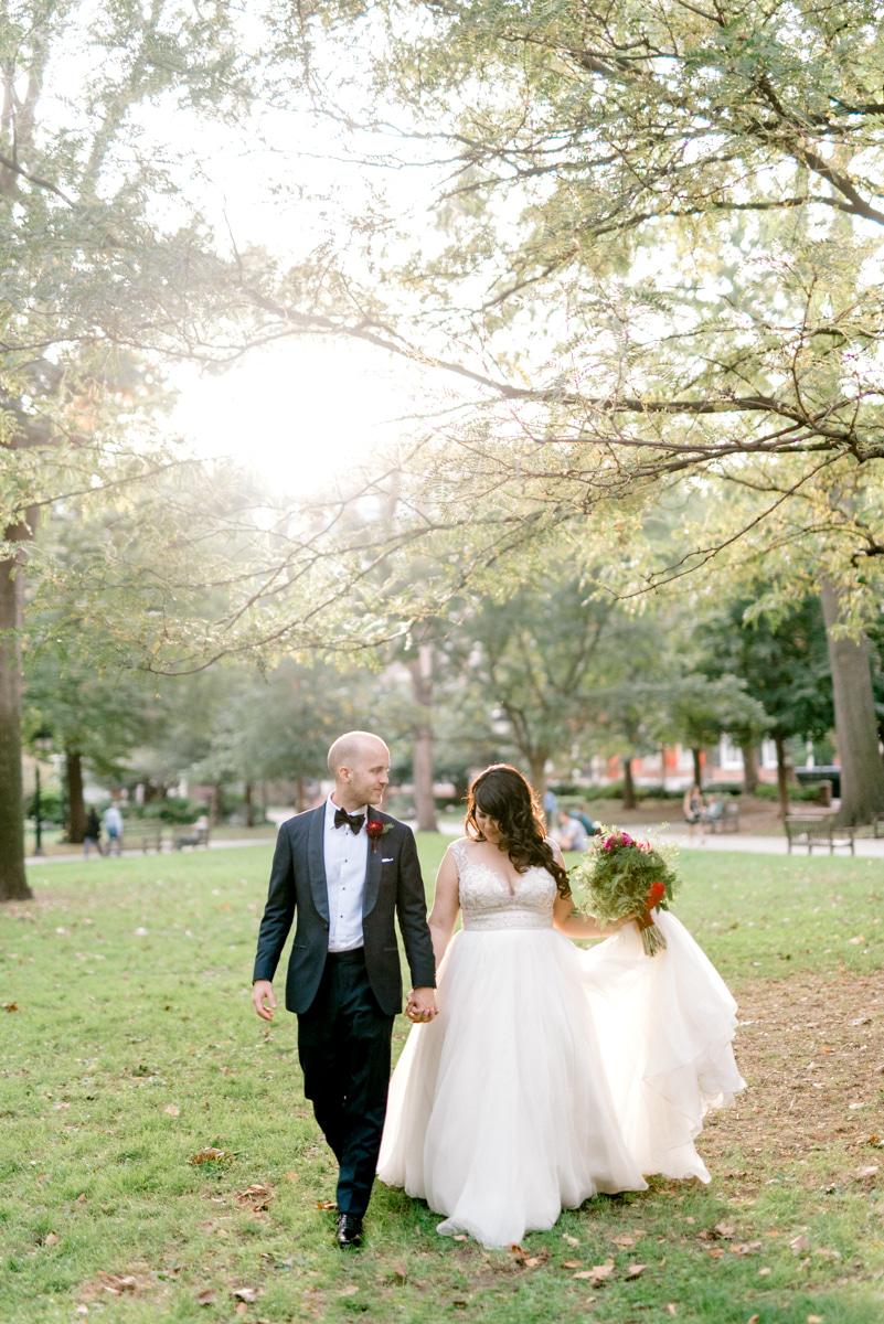 haley-richter-photography-union-trust-philadelphia-wedding-111.jpg