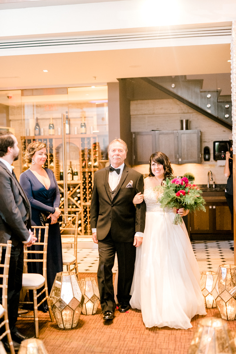 haley-richter-photography-union-trust-philadelphia-wedding-130.jpg