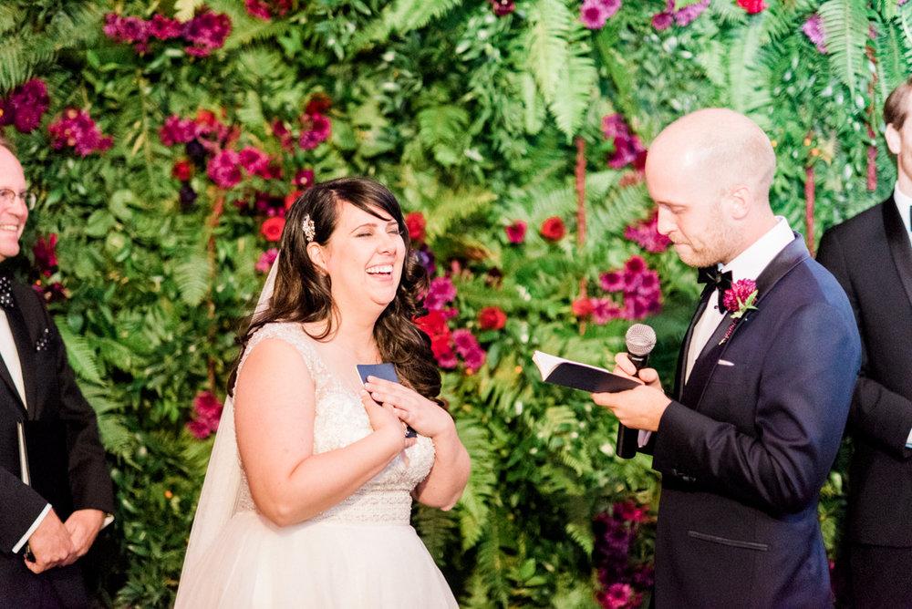 haley-richter-photography-union-trust-philadelphia-wedding-134.jpg