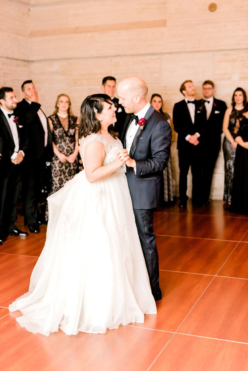 haley-richter-photography-union-trust-philadelphia-wedding-160.jpg