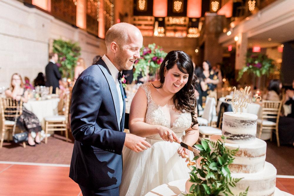 haley-richter-photography-union-trust-philadelphia-wedding-171.jpg