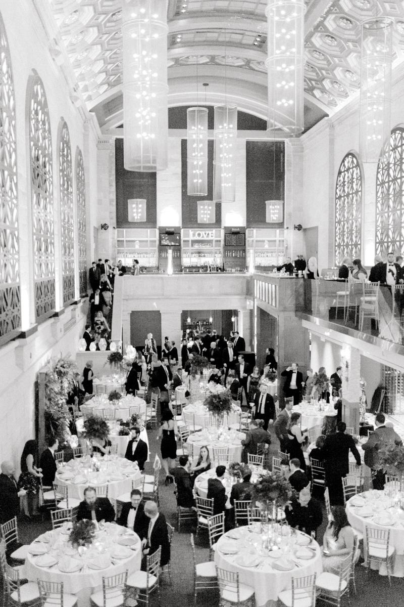 haley-richter-photography-union-trust-philadelphia-wedding-155.jpg