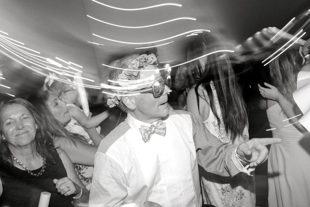haley-richter-photography-keristin-gaber-associate-baltimore-country-club-spring-wedding-italian-lemon-inspired-150.jpg