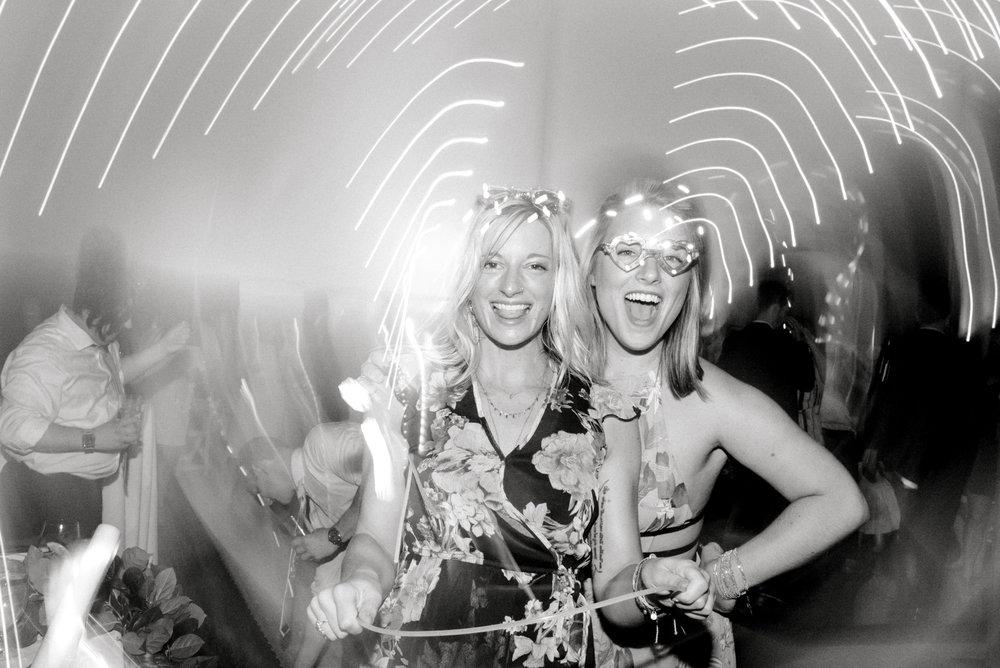 haley-richter-photography-keristin-gaber-associate-baltimore-country-club-spring-wedding-italian-lemon-inspired-151.jpg