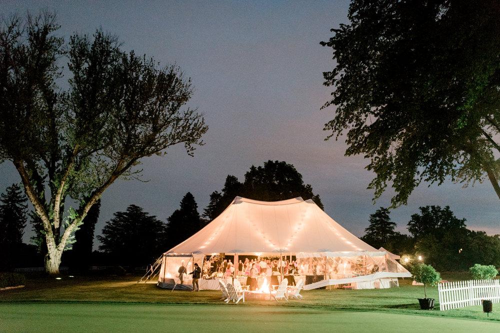 haley-richter-photography-keristin-gaber-associate-baltimore-country-club-spring-wedding-italian-lemon-inspired-108.jpg