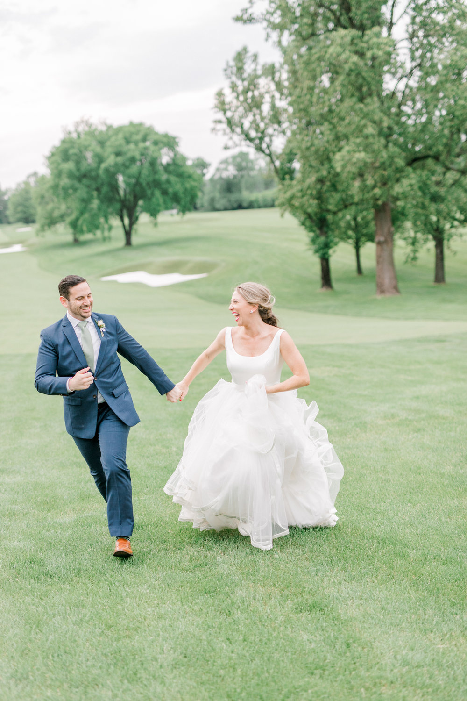 kerry-and-bill-wedding-favorites-292.jpg