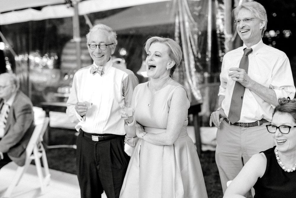 kerry-and-bill-wedding-favorites-307.jpg