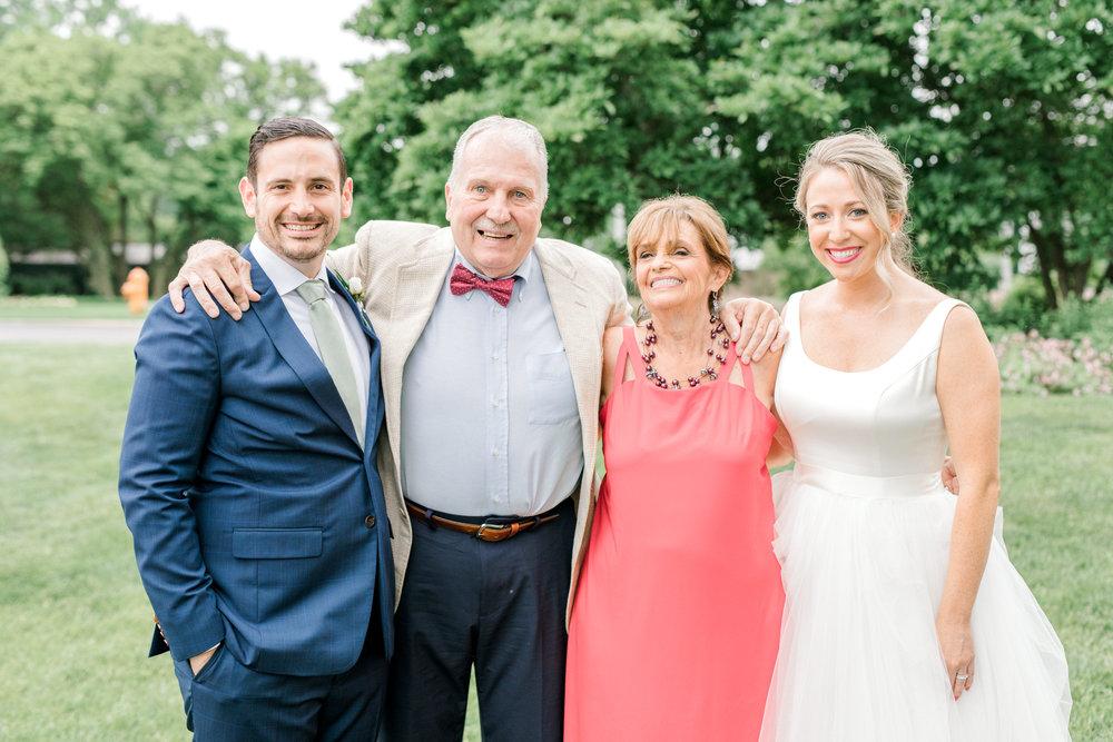 kerry-and-bill-wedding-favorites-227.jpg