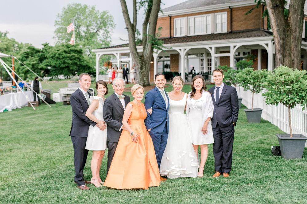 kerry-and-bill-wedding-favorites-182.jpg
