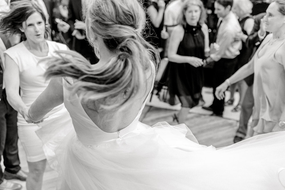 kerry-and-bill-wedding-favorites-320.jpg