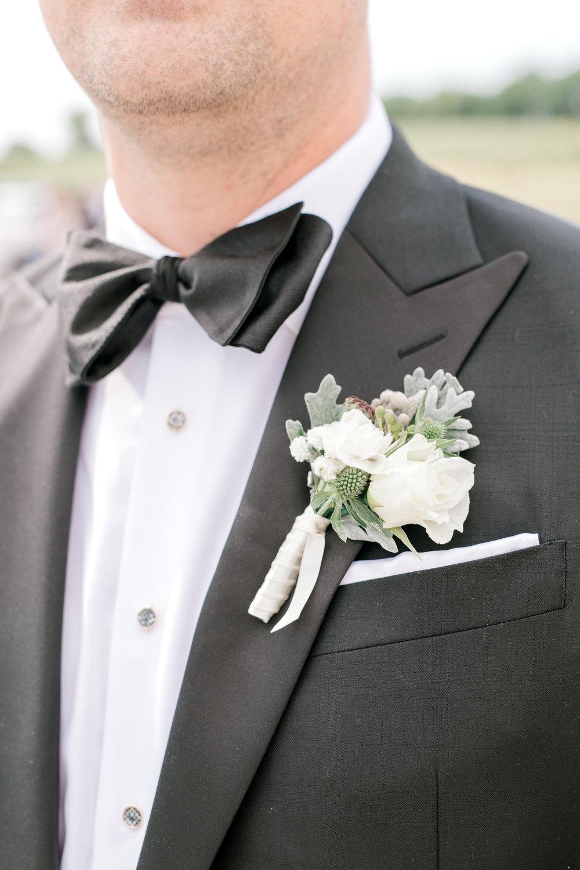 haley-richter-photography-fero-vineyards-summer-wedding-allison-and-josh-winery-pennsylvania-070.jpg