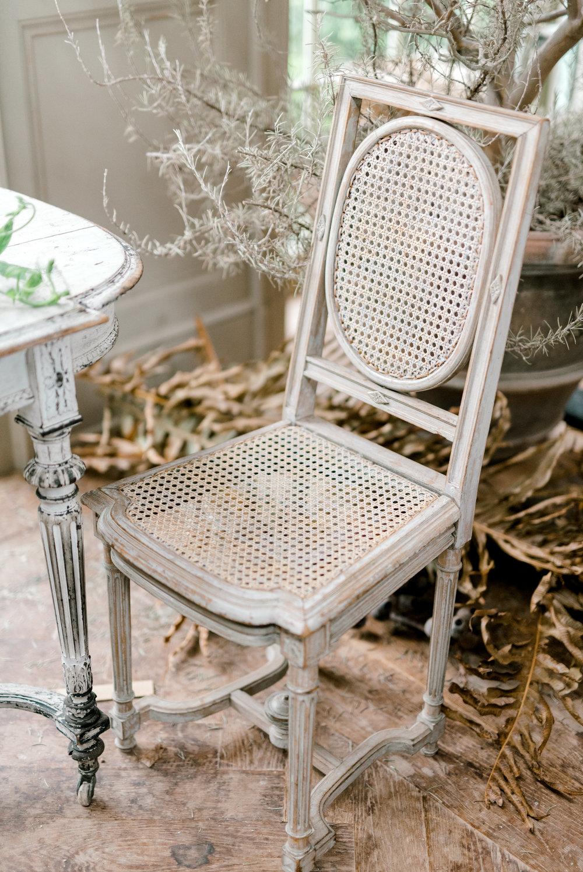 haley-richter-photography-jardin-de-buis-wedding-photos-greenhouse-wedding-bhldn-gown-lilac-wedding-bouquet-beaded-wedding-gown-new-jersey-weddings-garden-wedding-vintage-wedding-details