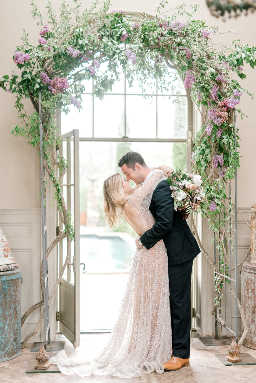 haley-richter-photography-jardin-de-buis-wedding-photos-021.jpg