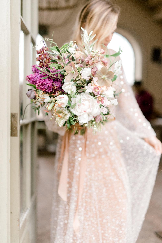 haley-richter-photography-jardin-de-buis-wedding-photos-haley-richter-photography-jardin-de-buis-wedding-photos-greenhouse-wedding-bhldn-gown-lilac-wedding-bouquet-beaded-wedding-gown-new-jersey-weddings-garden-wedding-lilac-bouquet-spring