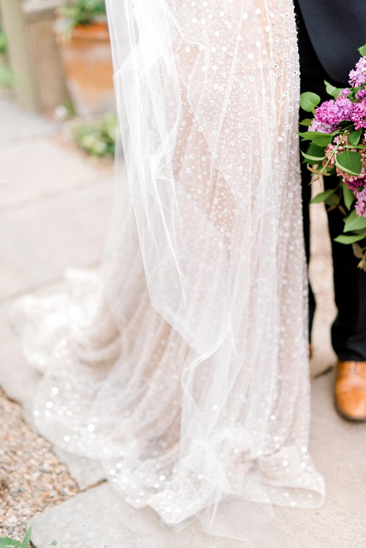 haley-richter-photography-jardin-de-buis-wedding-photos-033.jpg