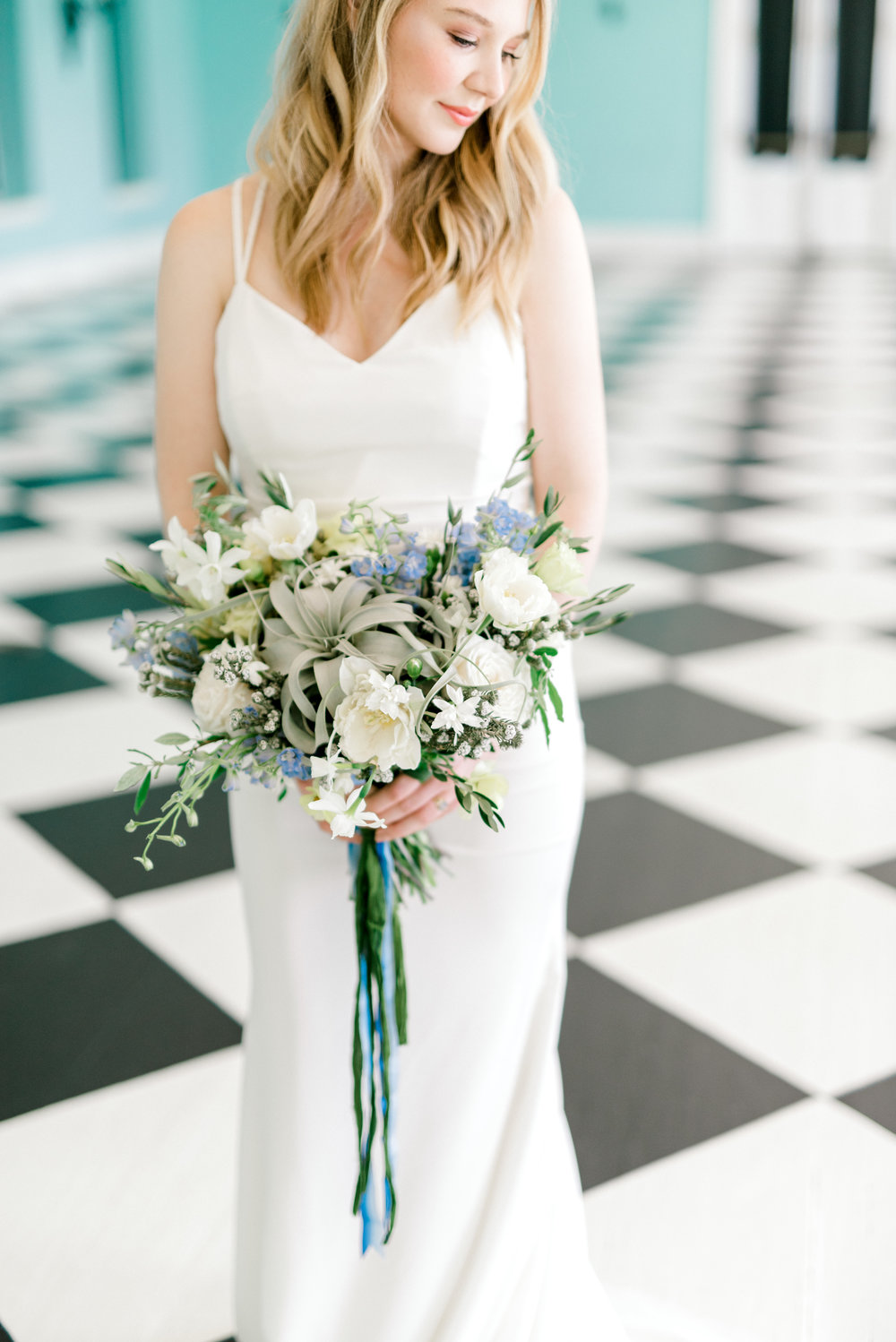 haley-richter-photography-clover-event-co-cape-may-new-jersey-wedding-elopement-at-congress-hall-sea-glass-inspired-031.jpg