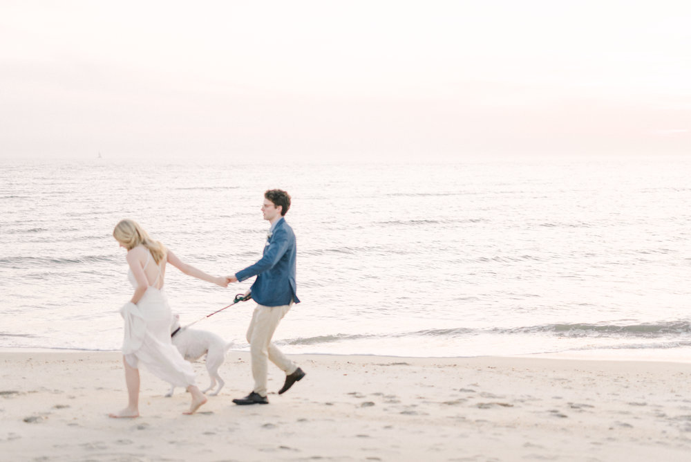 haley-richter-photography-clover-event-co-cape-may-new-jersey-wedding-elopement-at-congress-hall-sea-glass-inspired-094.jpg