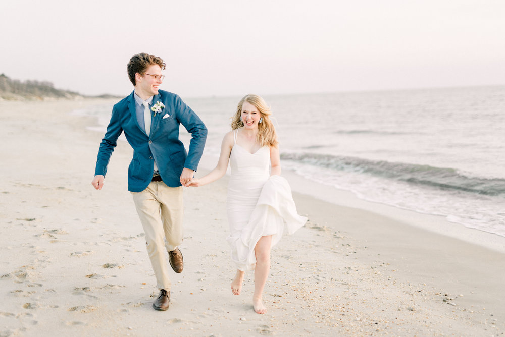 haley-richter-photography-clover-event-co-cape-may-new-jersey-wedding-elopement-at-congress-hall-sea-glass-inspired-092.jpg