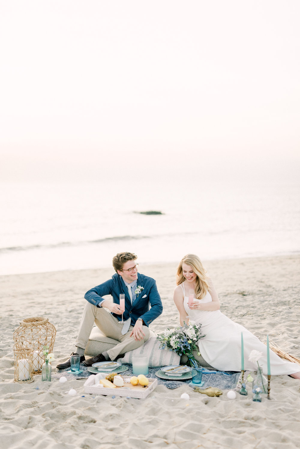 haley-richter-photography-clover-event-co-cape-may-new-jersey-wedding-elopement-at-congress-hall-sea-glass-inspired-090.jpg