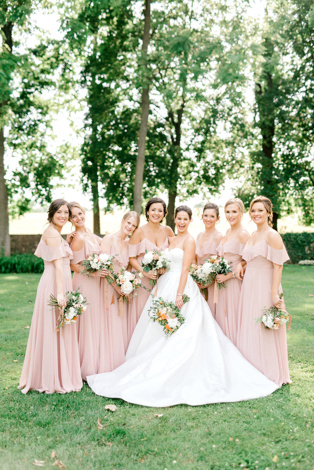 Welcome Guide — Haley Richter Photography
