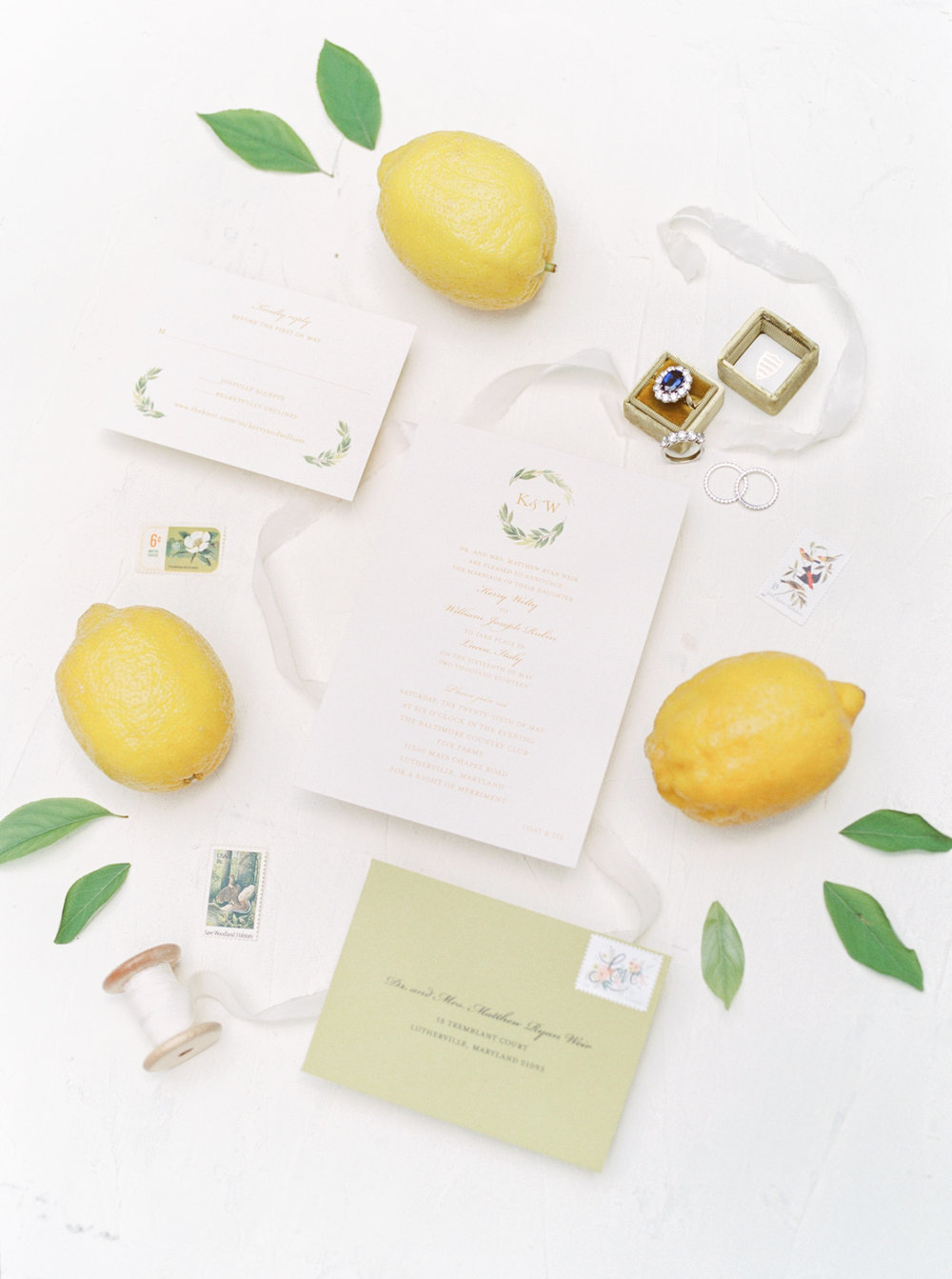 haley-richter-photography-keristin-gaber-associate-baltimore-country-club-spring-wedding-italian-lemon-inspired-119.jpg
